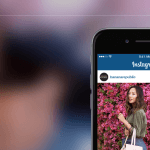 instagram advertising agency australia