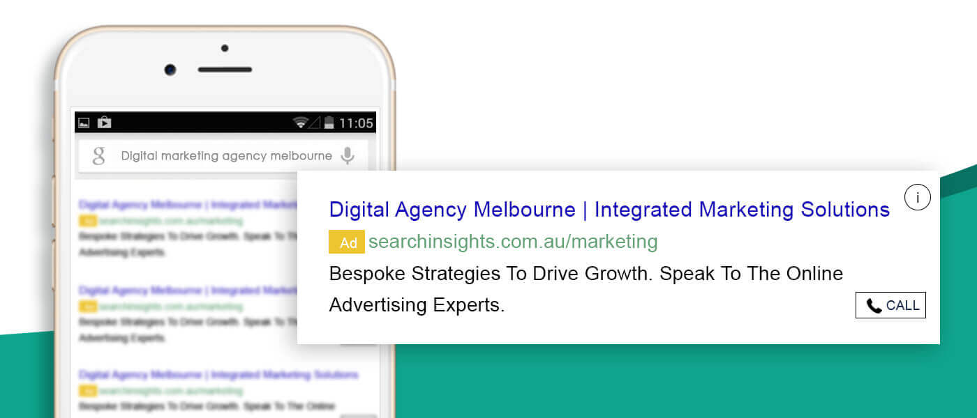 Google Ads Call-Only Ads