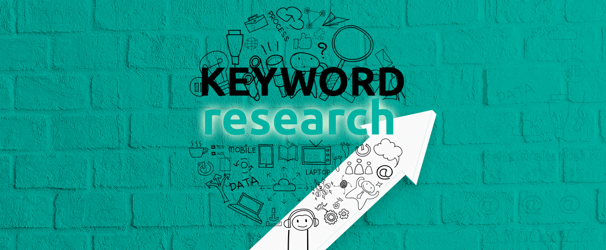 Level Up Your Keyword Research