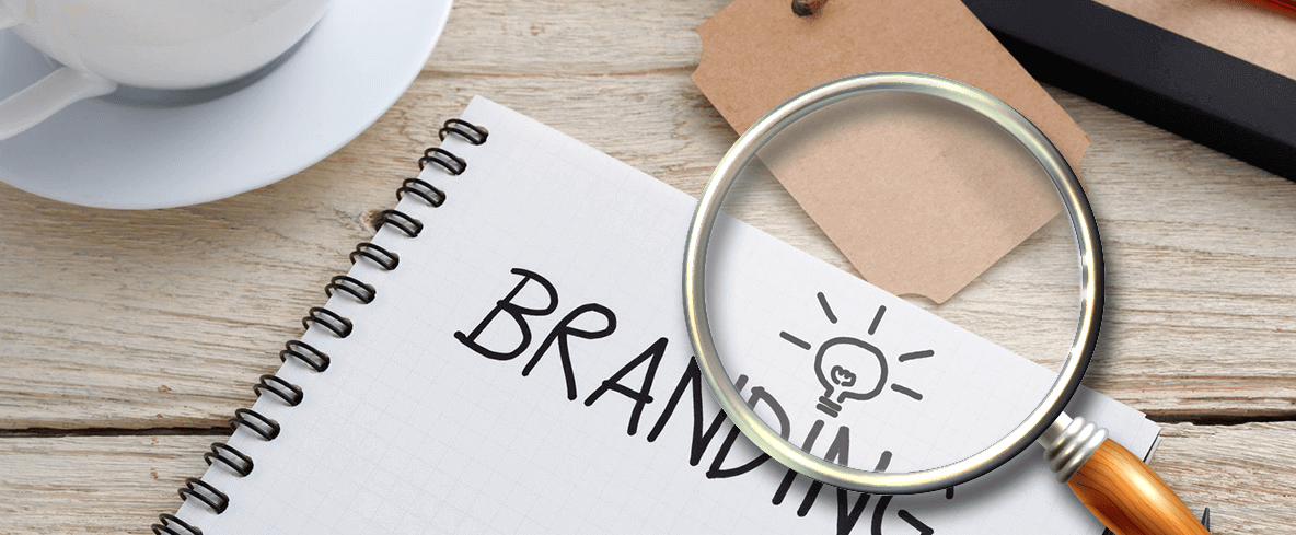 branding in content