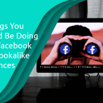 5 Things You Should be Doing With Facebook