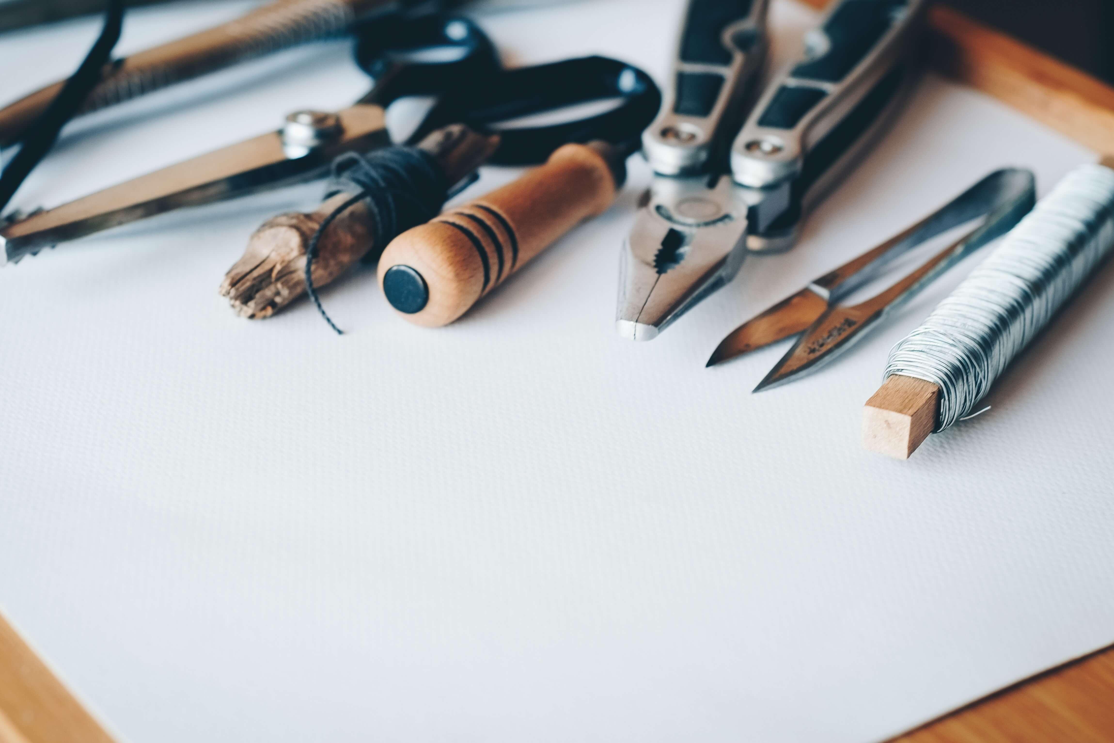 tools_Skills