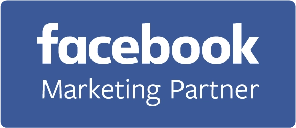 facebook marketting partner