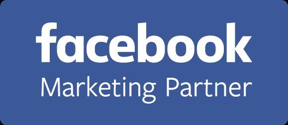 facebook marketting partner
