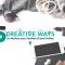 15 Ways To Market Your Fashion Brand Online