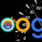 The Latest Google Page Speed Update