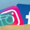 Mastering Instagram Marketing