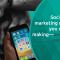 How To Avoid Common Social Media Marketing Mistakes