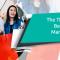 The Three Pillars of the Best Black Friday Marketing Strategy