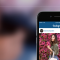 Instagram Advertising Launching In Australia