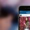 Instagram Advertising Launching In Australia
