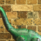 4 Agency Level Bronto Campaigns Every Ecommerce Store Should Run